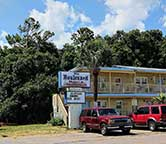 204 16th Ave. S. Myrtle Beach