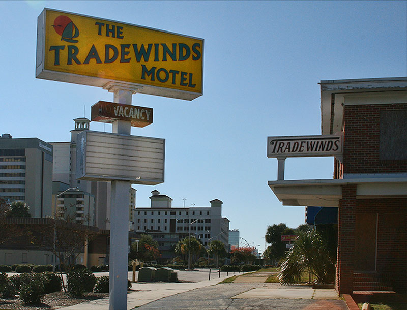 Cheap Motels Ocean Blvd Myrtle Beach Sc