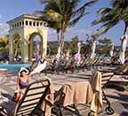 Review Sandals Whitehouse